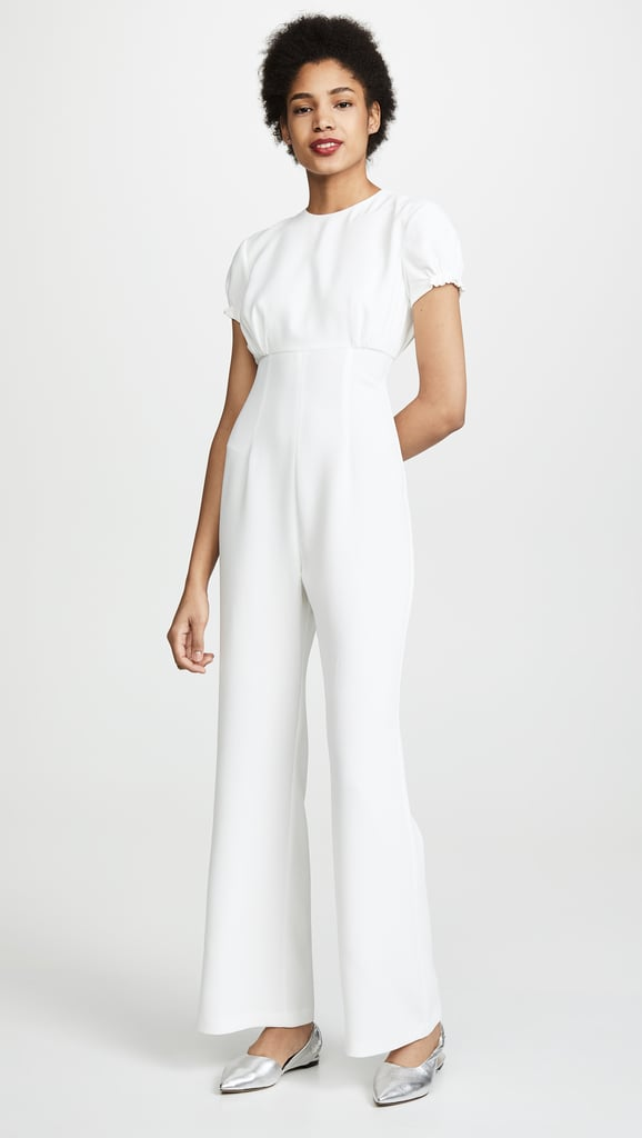 Petersyn Carlotta Jumpsuit