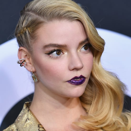 Anya Taylor-Joy's Best Hair and Makeup Looks