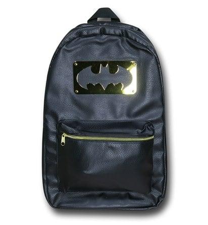 Superhero Backpacks And Lunch Boxes Popsugar Moms