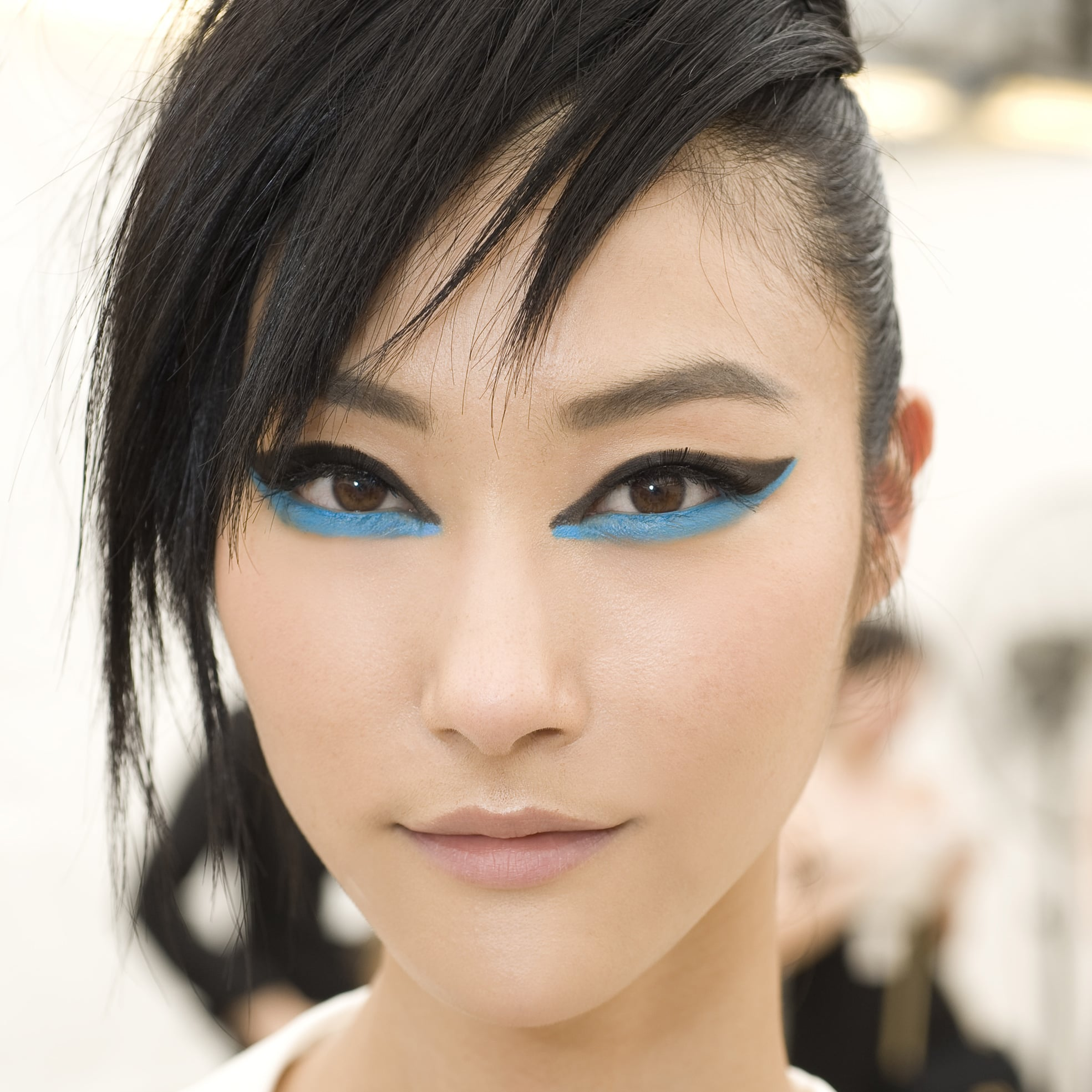 Chanel Resort 2014   Makeup From Chanel\'s Resort Collection 2014 ...