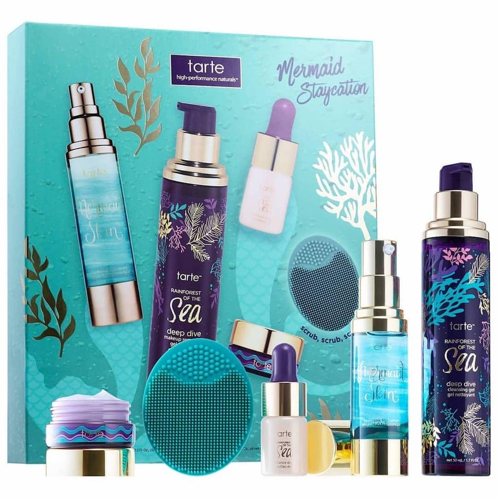 Mermaid Beauty Gifts