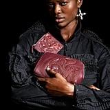 Targaryen Coin Purse and Cosmetics Bag