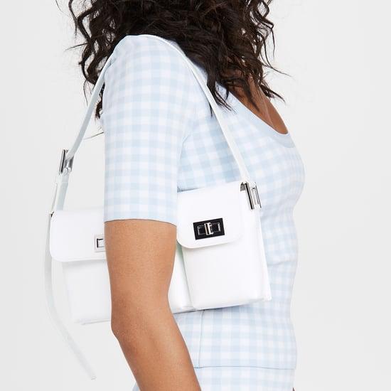 Shopbop Summer Sale 2021