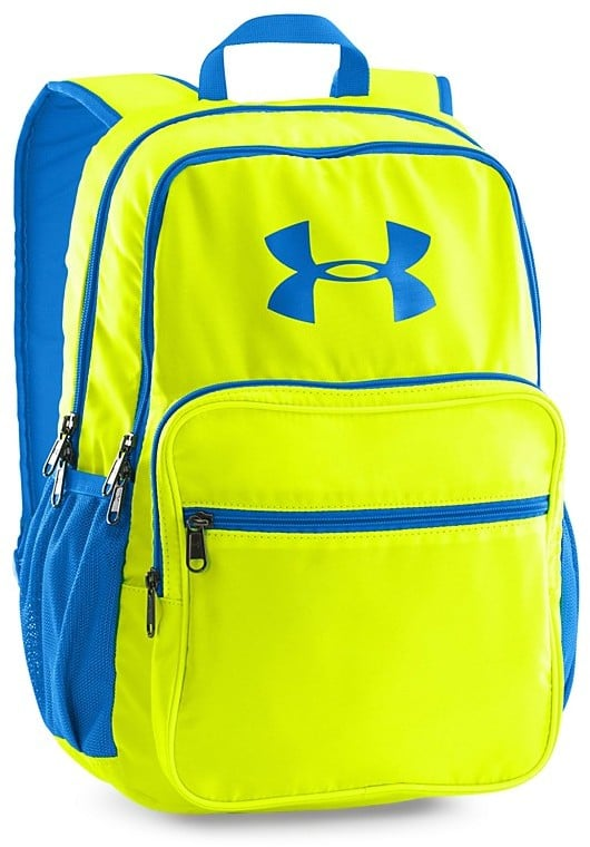 Under Armour Hall of Fame Backpack