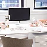 Poppin Desk Accessories