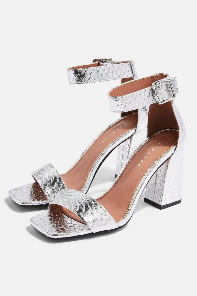 93ba6ef200838 Best Heels for Wide Feet