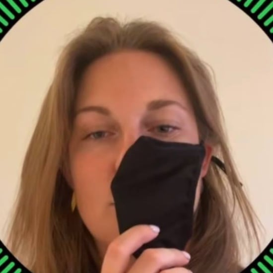 How to Unlock an iPhone While Wearing a Mask