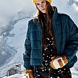 FP Movement Pippa Packable Puffer Jacket