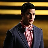 Darren Criss: Glee, American Horror Story, and American Crime Story