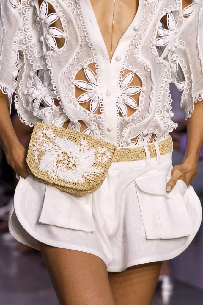 Celebrity bag trends 2019 toyota