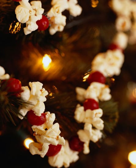 Ten Tips 'Til The Holiday: Stop the Sneaky Snacking
