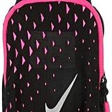 Nike Large Handheld Bottle
