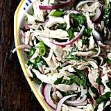Alabama: Chicken Salad