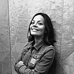 Author picture of Julia Sievert