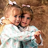 The Olsen Twins Probably Won't Reprise Their Role as Michelle
