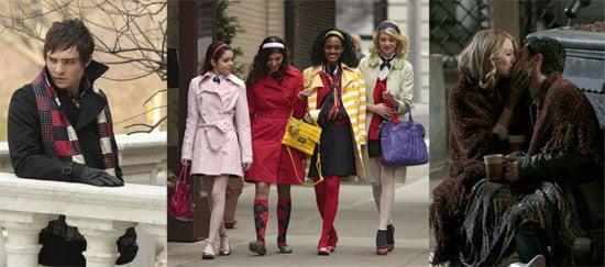 pop watch  gossip girl  season 1  episode 14  u0026quot the blair b tch project u0026quot