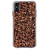 Case-Mate KARAT Rose Gold Case Case