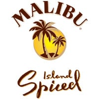 Malibu Island Spiced Nightlife