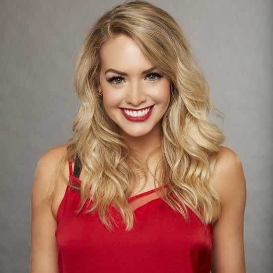 Who Is Jenna From Bachelor in Paradise?