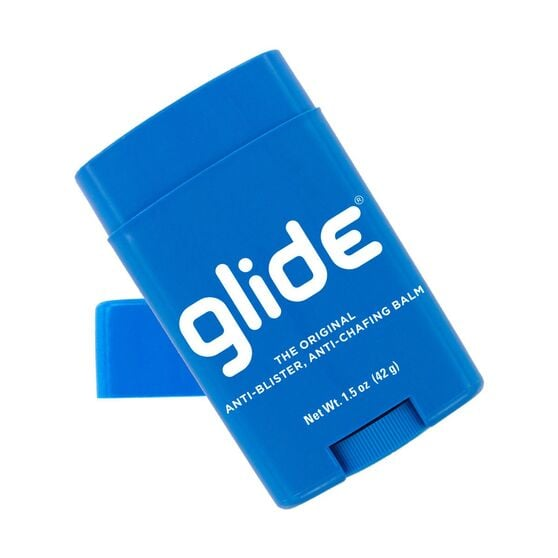 Body Glide Original Anti-Chafe