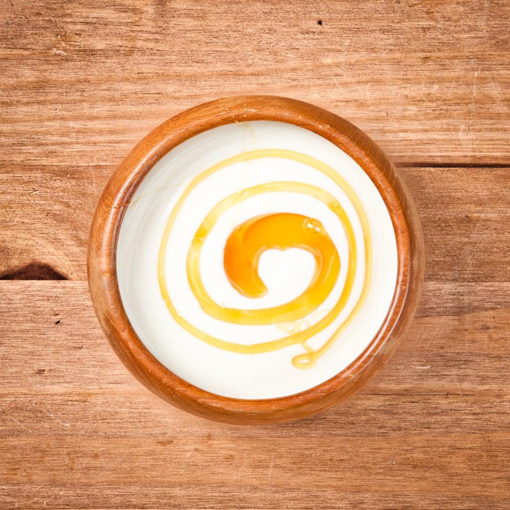 Benefits of Yoghurt, Probiotics and Lactose Intolerance