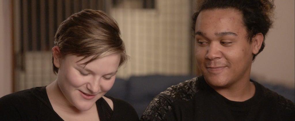 9 Months With Courteney Cox Episode 9