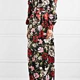 Shop Similar Floral Dresses