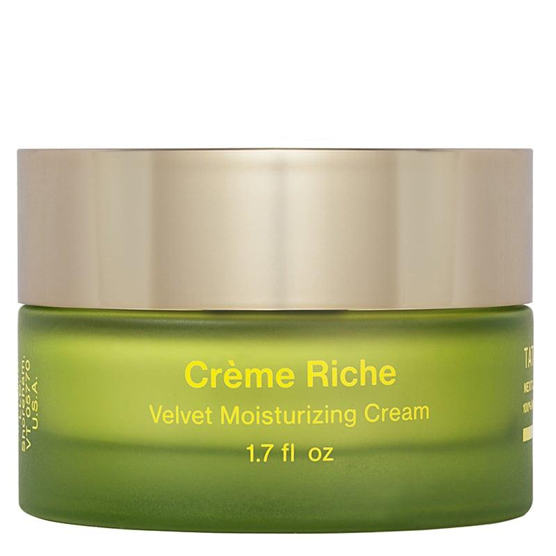 Tata Harper Creme Riche Velvet Moisturizing Cream