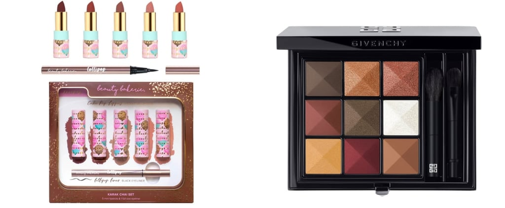 Best Eid Al Adha Makeup Products and Bundles