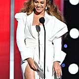 Beyoncé in March 2019