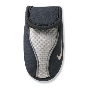Get in Gear: Nike Running Wallet