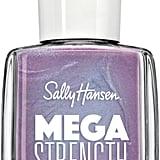 Sally Hansen Mega Strength Nail Color in Persis-tint