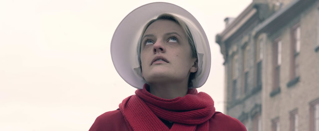 The Handmaid's Tale Season 3 Soundtrack