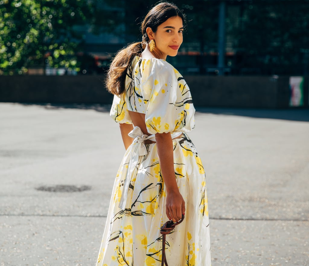 30 Gorgeous Summer Dresses That Remind Us Glamour Does Exist!