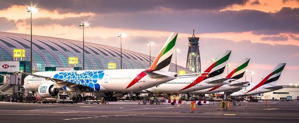 حكومة دبي تحدد إجراءات عودة مقيميها إلى الإمارة أغسطس 2020