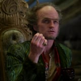 24 Easter Eggs You May Have Missed in Netflix's A Series of Unfortunate Events