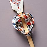Anthropologie Giochi Spatula & Cookie Cutter Set