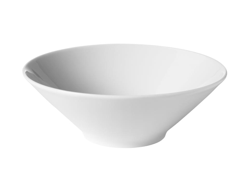 365+ Dinnerware