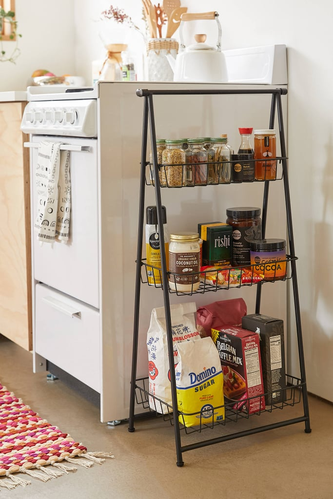 Ready to Declutter in 2020? These 111 Genius Organizers Will Totally Transform Your Home