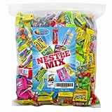 Nestle Wonka Candy Mix