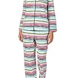 Kate Spade New York Long Pajamas