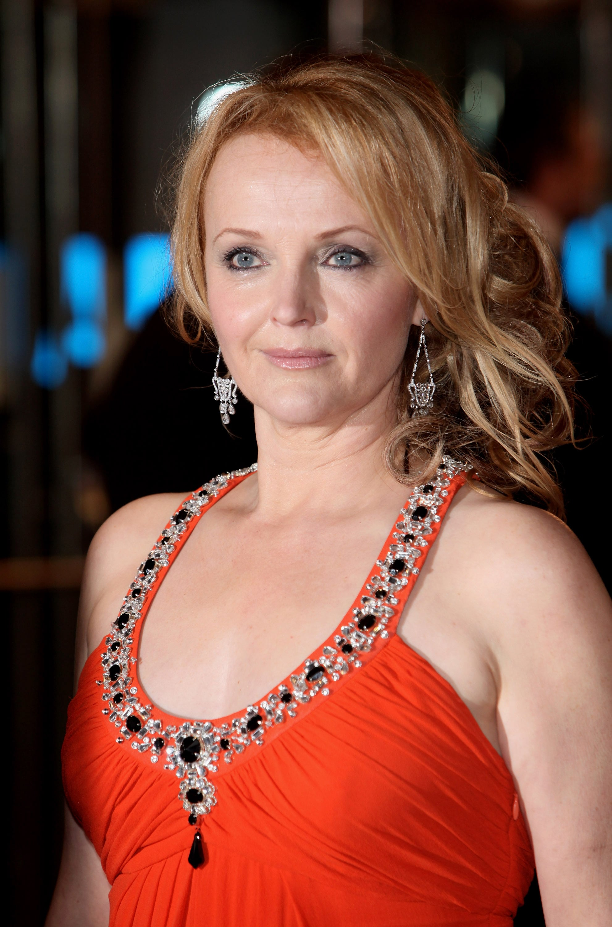 Miranda Richardson Nude Photos 25