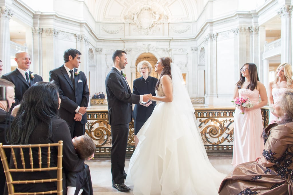 Discount Wedding Dresses San Francisco 13 Unique