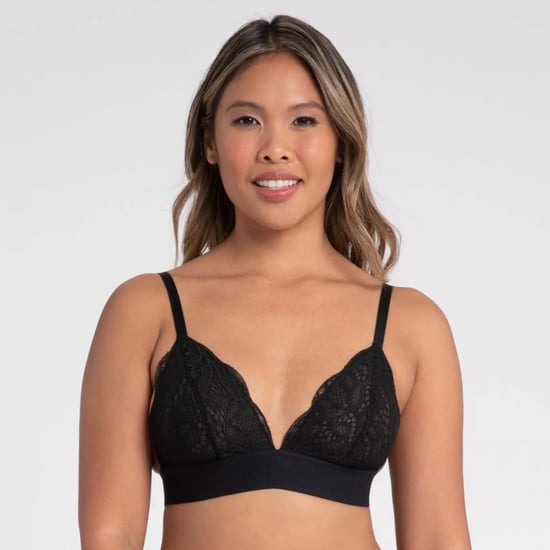 All.You. Lively Bras at Target | 2021