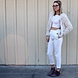 Easy Style Tips