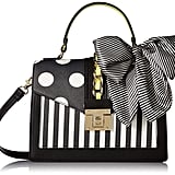 Aldo Glendaa Top Handle Handbag