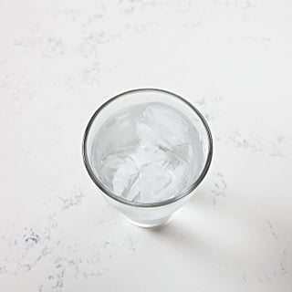 How Much Water Should You Drink on Keto?