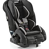 Baby Jogger City View Space-Saving All-in-One Car Seat