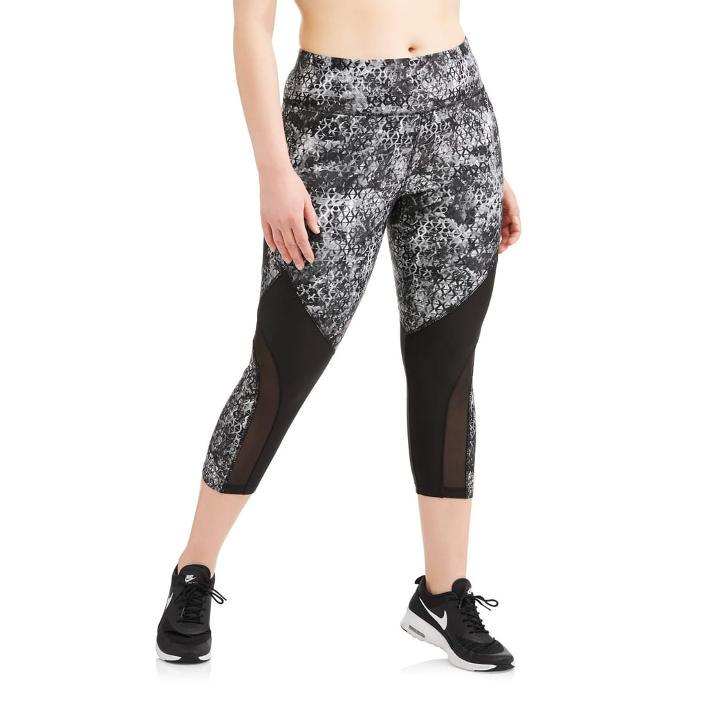 3687b117e73 Best Plus-Size Workout Clothes From Walmart