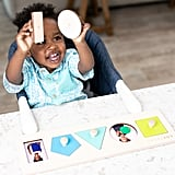 Lovevery Play Kit for Toddlers